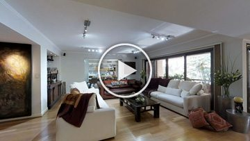 Matterport - Ginevra Sotheby's International Realty - PhiSigma Interactive