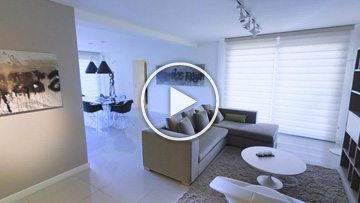 Casonas de Villa Canarias - Edisur - Matterport - PhiSigma Interactive