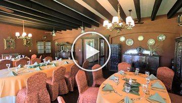 Matterport - PhiSigma Interactive - Estancia San Ceferino - Edificio Álamo