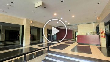 H Yrigoyen 1556 Lobby - Matterport - PhiSigma Interactive - Castro Cranwell & Weiss