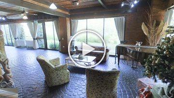 Edificio Lapacho - Estancia San Ceferino - PhiSigma Interactive - Matterport